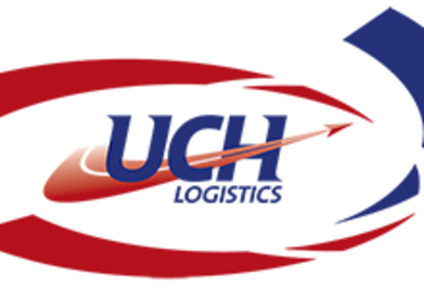 UCH Logistics | One of the leading Logistics Company in Heathrow